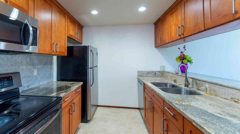 3715 Terstena Place #203, Santa Clara, CA, 95051,