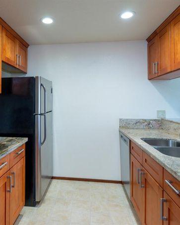 3715 Terstena Place #203 Santa Clara, CA, 95051