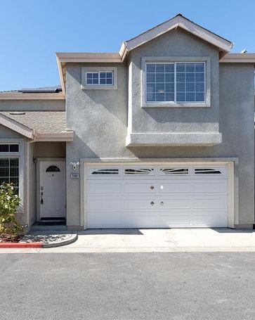 2868 Holmes Place Santa Clara, CA, 95051