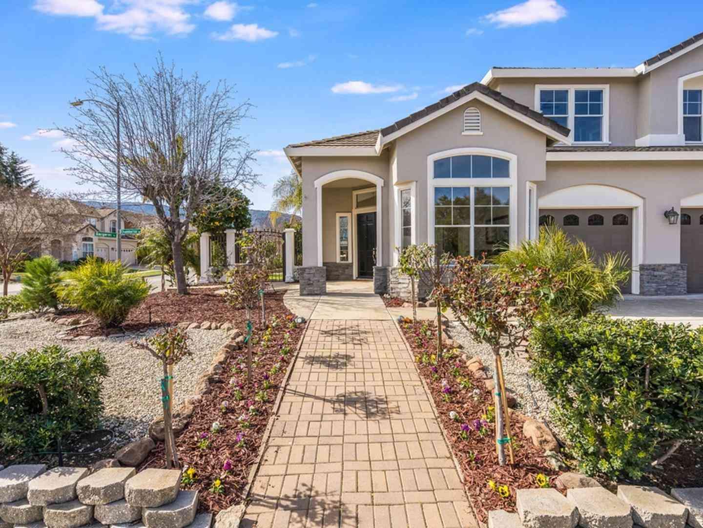 5705 Chambertin Drive, San Jose, CA, 95118,