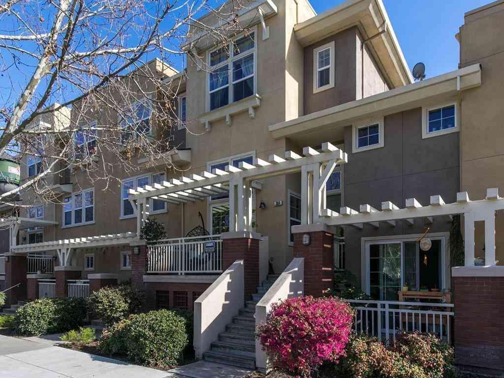 304 Jackson Street, San Jose, CA, 95112,