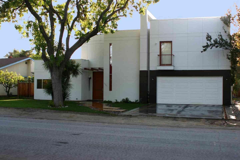 1487 Norman Drive, Sunnyvale, CA, 94087,