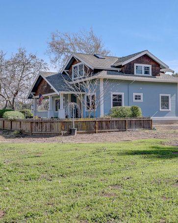 990 Bolsa Road Gilroy, CA, 95020