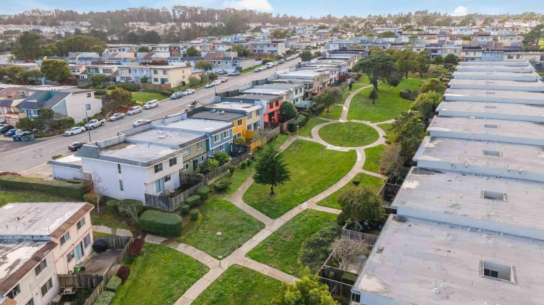2263 Greendale Drive, South San Francisco, CA, 94080,