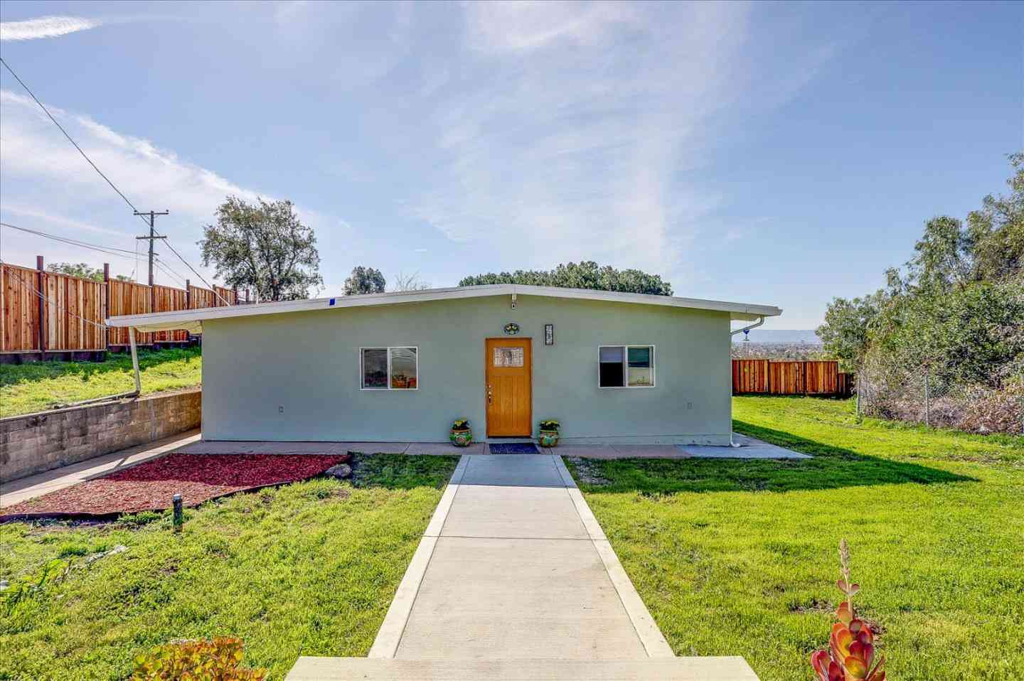2420 Ruby Avenue, San Jose, CA, 95148,