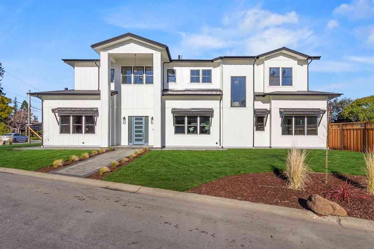 14630 Wyrick Avenue, San Jose, CA, 95124,