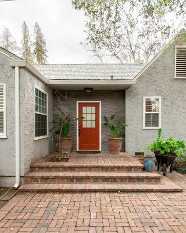 567 Barron Avenue Palo Alto, CA, 94306