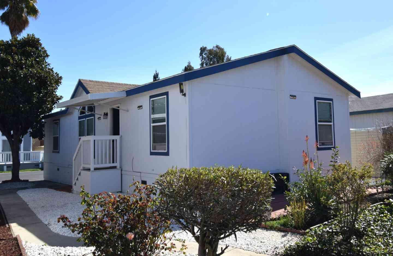 5450 Monterey Road #59, San Jose, CA, 95111,