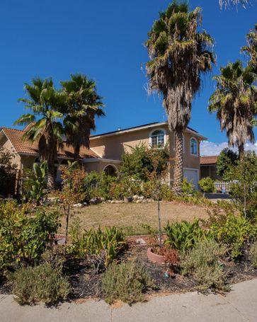 1363 Woodelf Drive San Jose, CA, 95121