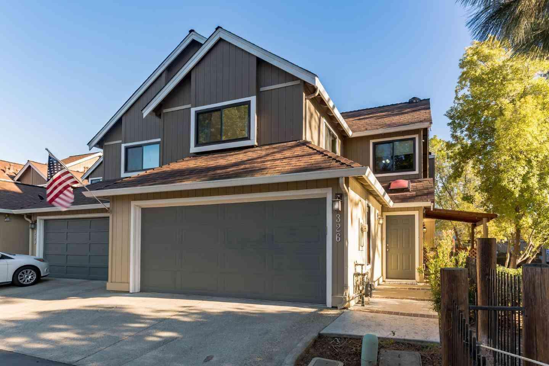 326 Creekwood Court, Morgan Hill, CA, 95037,