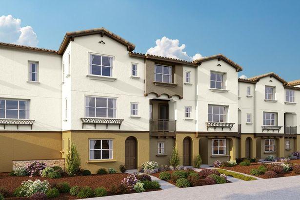392 Camarillo Terrace