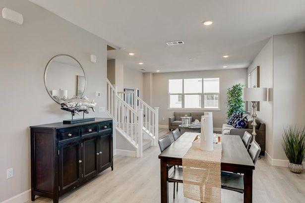 380 Camarillo Terrace #2901