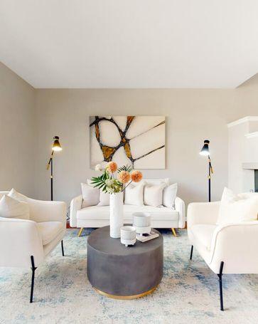1156 La Rochelle Terrace #A Sunnyvale, CA, 94089