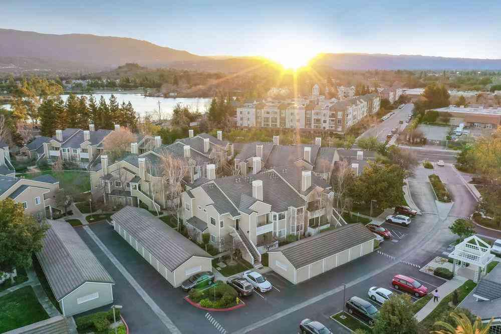 950 Owens Lake Drive, San Jose, CA, 95123,