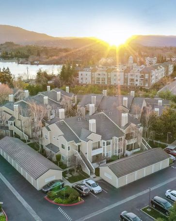 950 Owens Lake Drive San Jose, CA, 95123