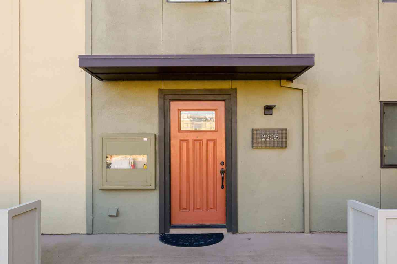 2206 Admiralty Lane, Foster City, CA, 94404,