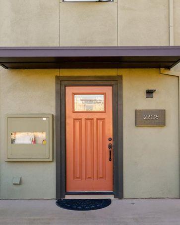 2206 Admiralty Lane Foster City, CA, 94404
