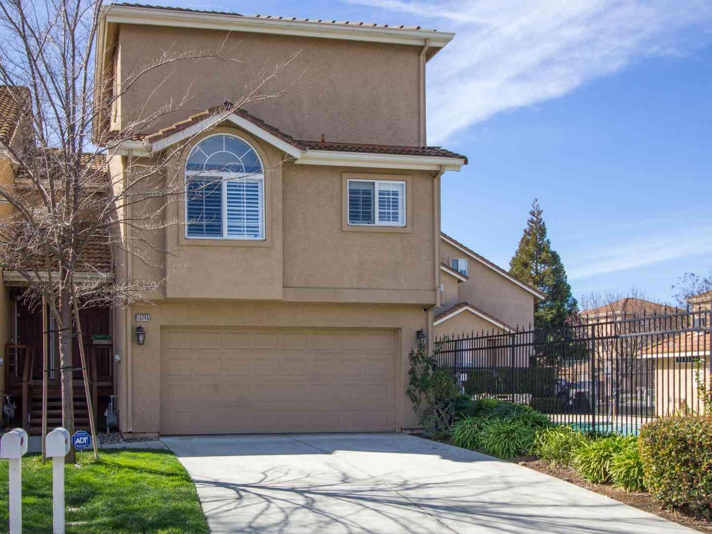 16745 San Luis Way, Morgan Hill, CA, 95037,