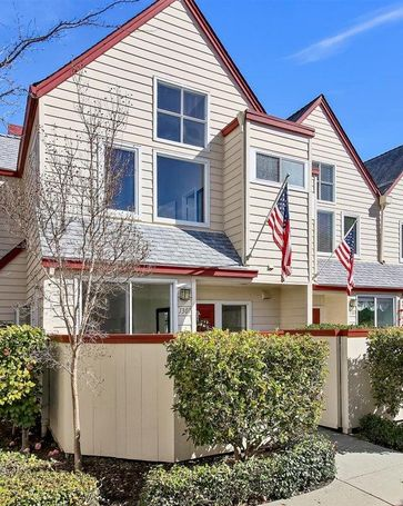 1301 Chelsea Way Redwood City, CA, 94061