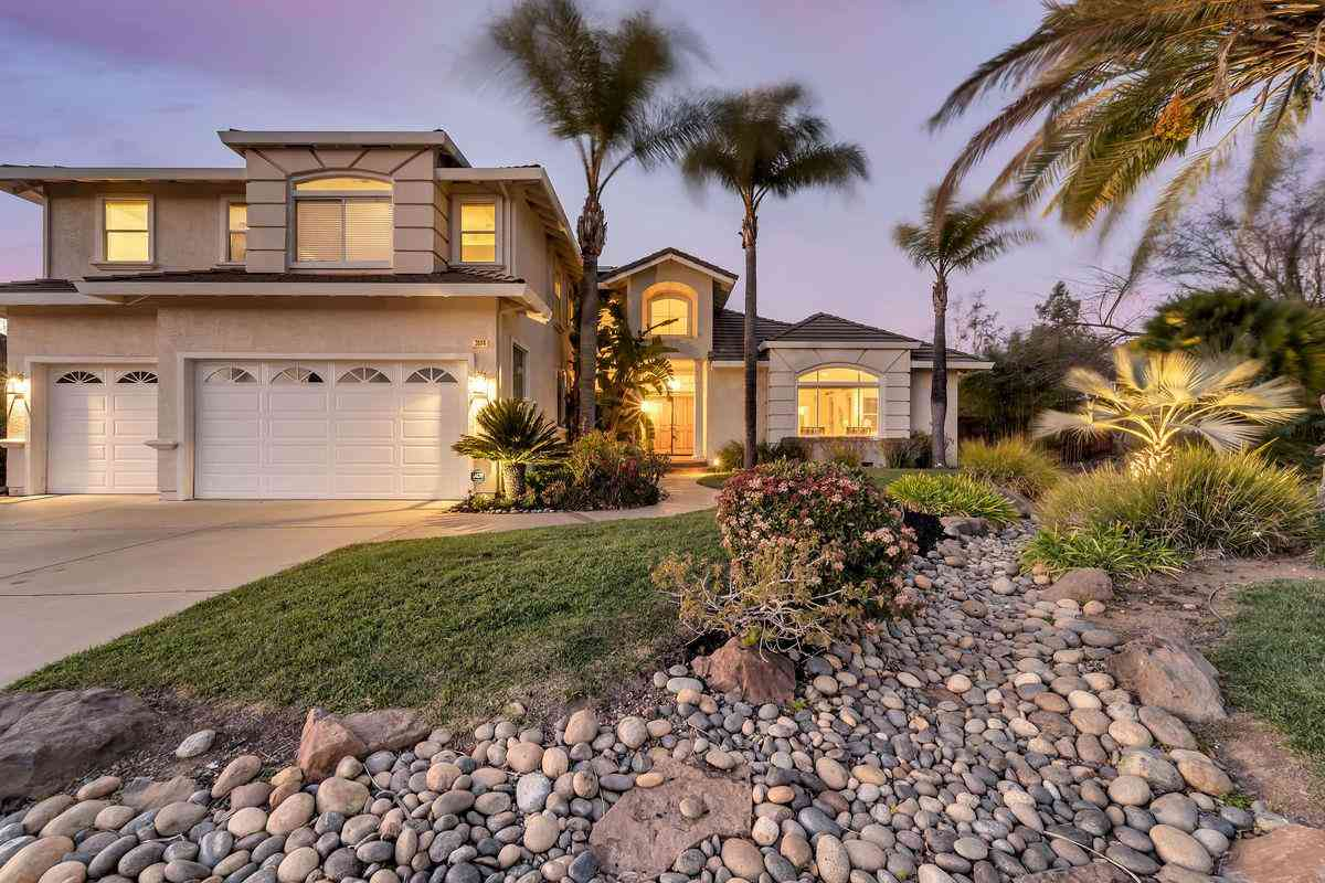 3694 Meadowlands Lane, San Jose, CA, 95135,