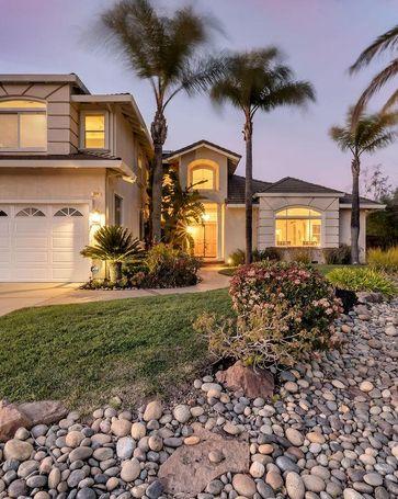 3694 Meadowlands Lane San Jose, CA, 95135