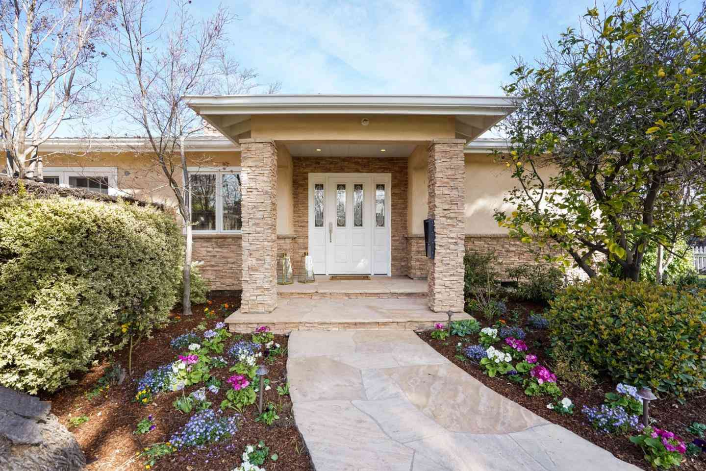 3651 Florence Street, Redwood City, CA, 94063,
