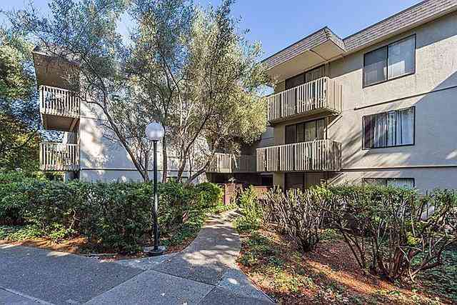 5252 Shelter Creek Lane, San Bruno, CA, 94066,