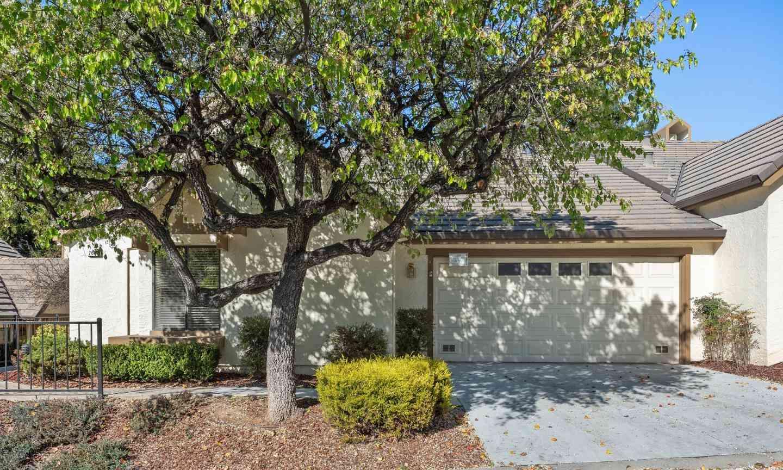 7657 Falkirk Drive, San Jose, CA, 95135,