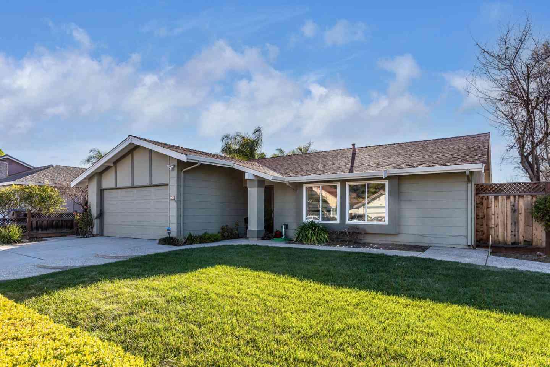 3209 Terra Cotta Drive, San Jose, CA, 95135,