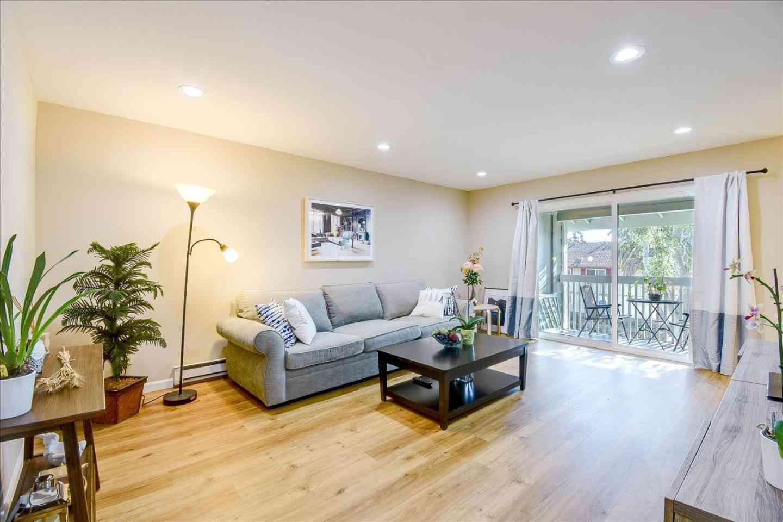938 Clark Avenue #2, Mountain View, CA, 94040,
