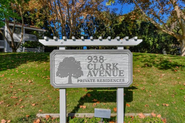 938 Clark Avenue #2