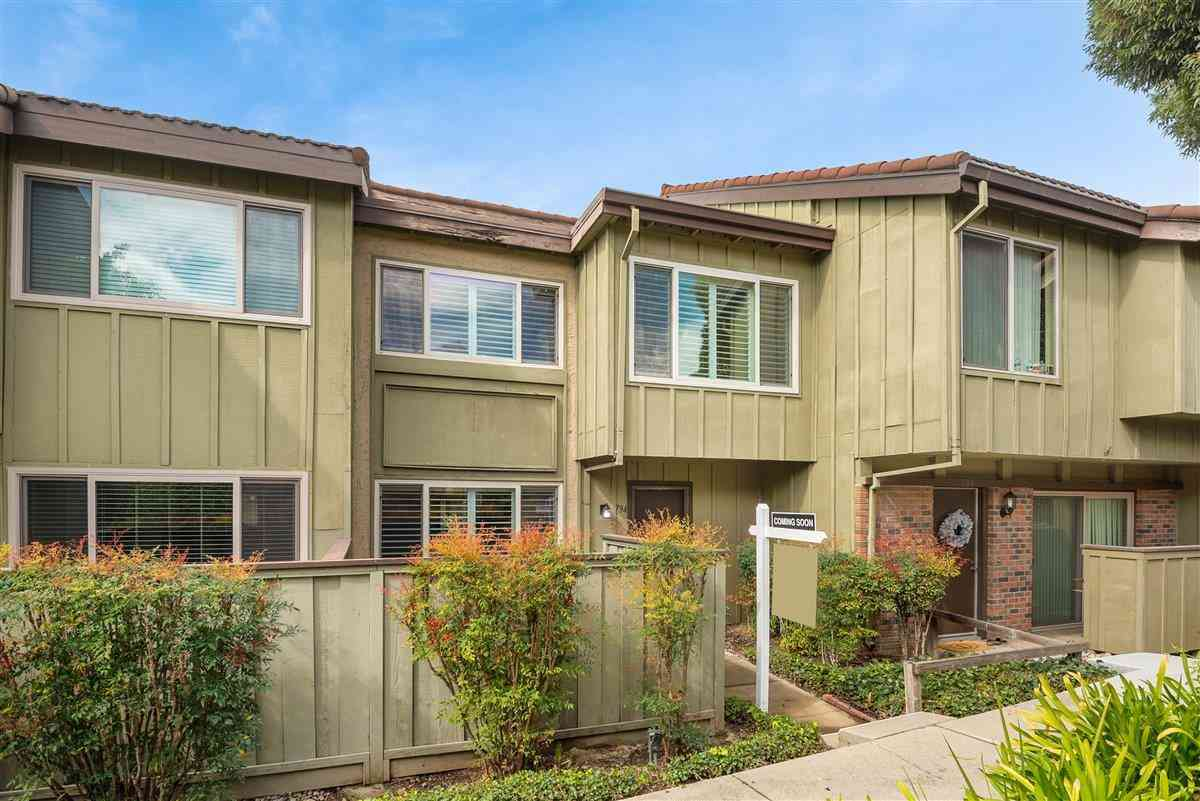 794 Ferndale Court, San Jose, CA, 95133,