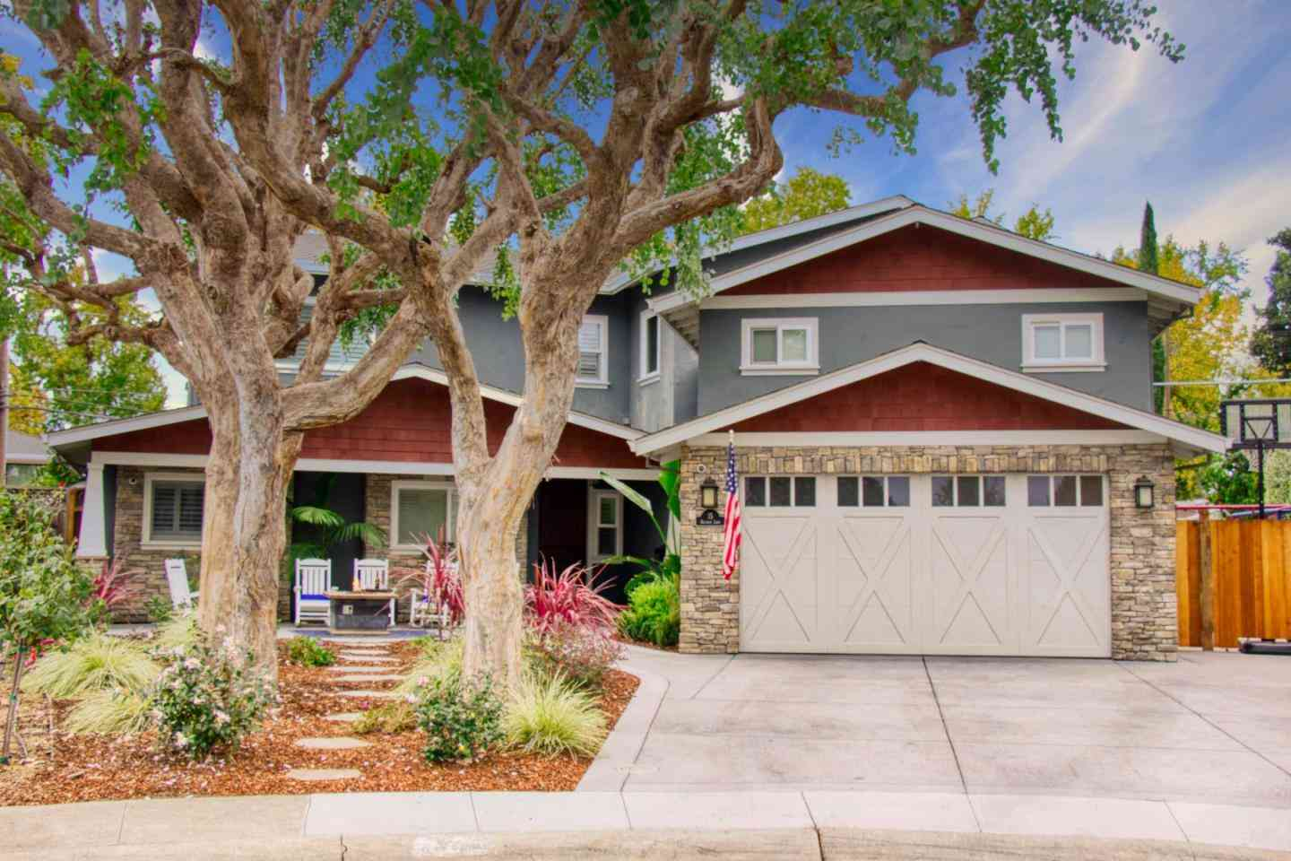 15 Decorah Lane, Campbell, CA, 95008,