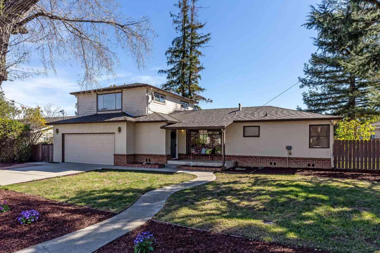 13238 PASEO PRESADA, Saratoga, CA, 95070,