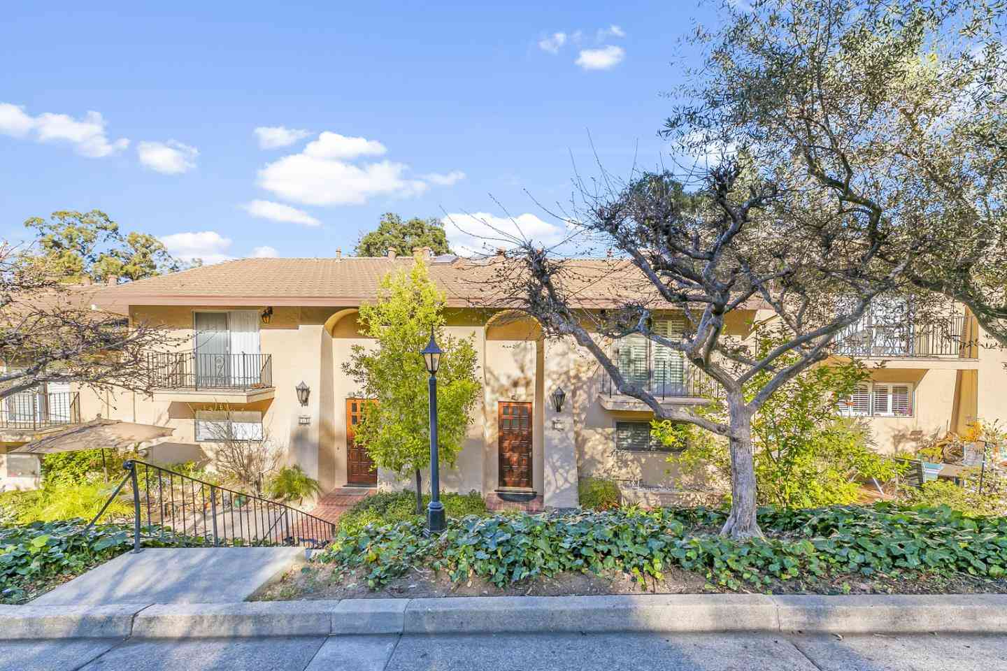 18400 Overlook Road #33, Los Gatos, CA, 95030,