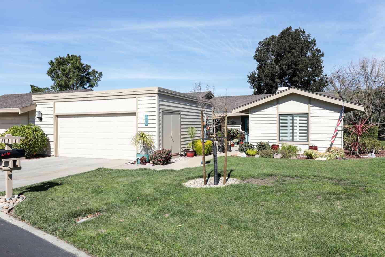 7397 Via Cantares, San Jose, CA, 95135,