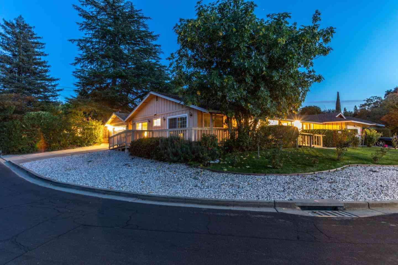 147 Calle Nogales, Walnut Creek, CA, 94597,