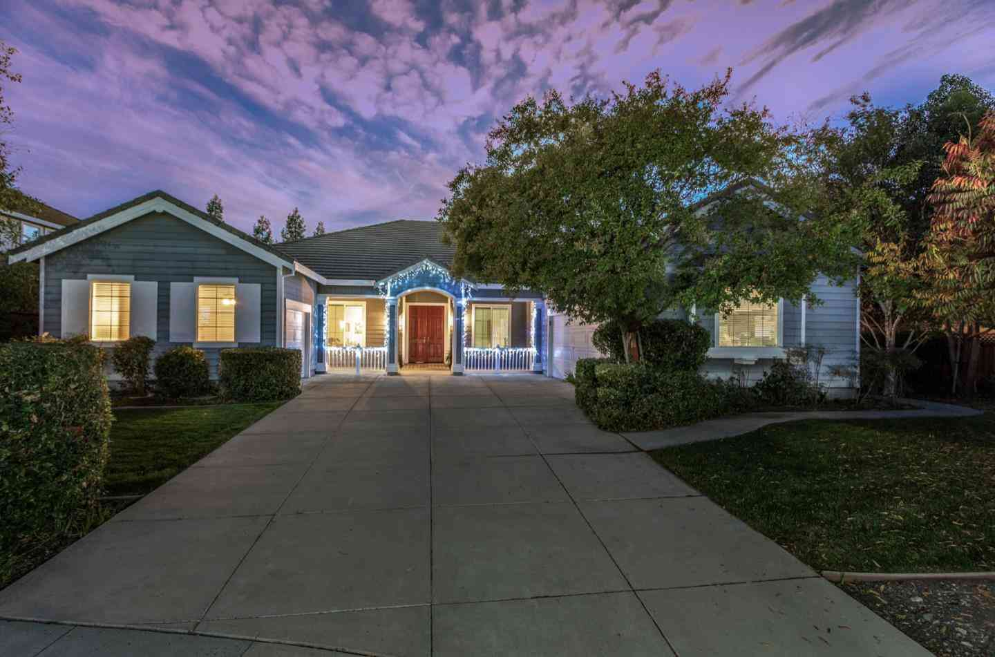 5132 East Nathalee Drive, Concord, CA, 94521,