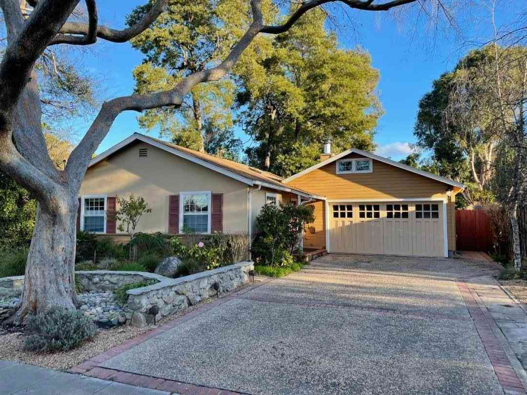 930 Clara Drive, Palo Alto, CA, 94303,