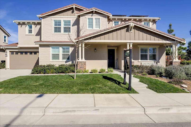16924 Grapevine Court, Morgan Hill, CA, 95037,