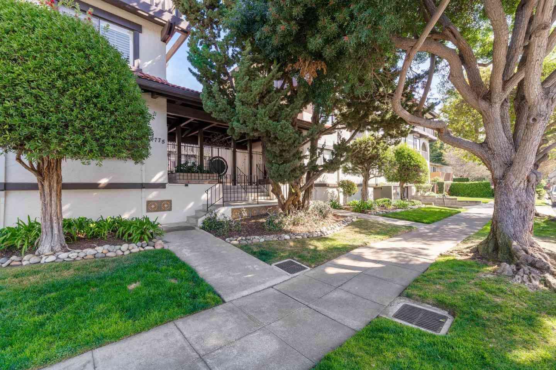 775 Chestnut Street #5, San Carlos, CA, 94070,