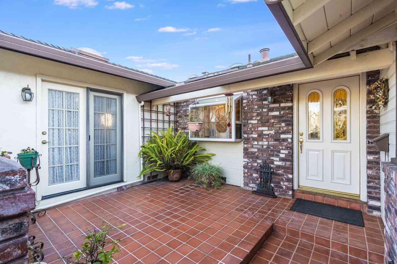 4474 Hilton Avenue, San Jose, CA, 95130,
