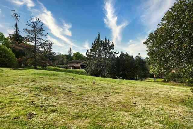 13051 La Paloma Road, Los Altos Hills, CA, 94022,