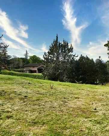 13051 La Paloma Road Los Altos Hills, CA, 94022