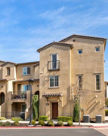 573 Holthouse Terrace Sunnyvale, CA, 94087