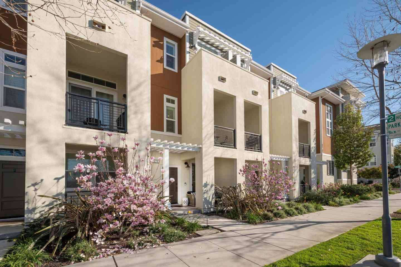 470 East 28th Avenue, San Mateo, CA, 94403,