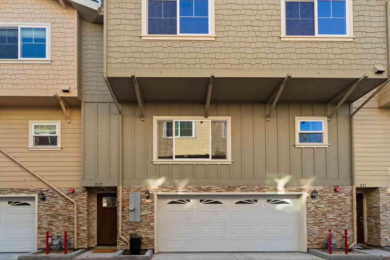 207 San Ardo Terrace, Sunnyvale, CA, 94086,