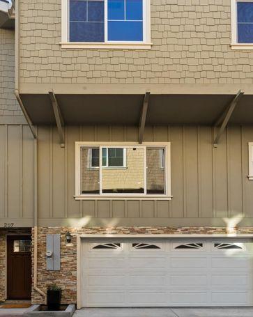 207 San Ardo Terrace Sunnyvale, CA, 94086