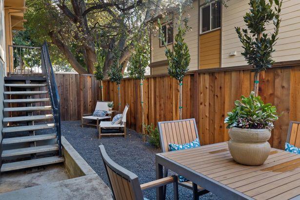 207 San Ardo Terrace