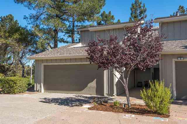 29 Lyonridge Lane, San Mateo, CA, 94402,